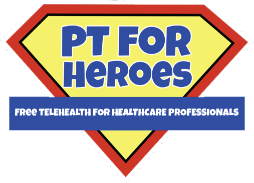 PT for heroes