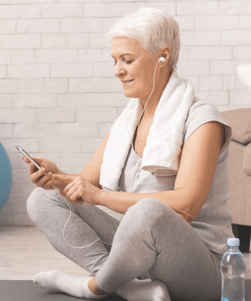 What are the benefits of telehealth